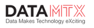 Field Test engineer role from Datamtx LLC in Lisle, Illinois