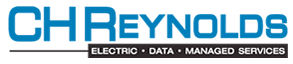 Datacenter Technician role from C.H. Reynolds Electric, Inc in Raleigh, NC