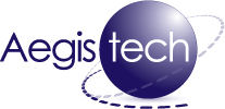 Front End Developer role from Aegistech Inc. in Parsippany, NJ