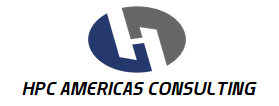 VERIFICATION ENGINEER role from HPC Americas Consulting LLC in San Diego, CA