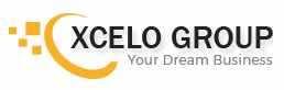 Hadoop Developer role from Xcelo Group Inc in Dallas, TX