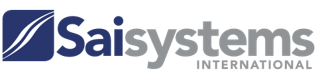 Sr. Data Analyst role from Saisystems International in New Providence, NJ