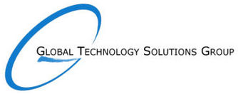 Global Technology Solutions Group (GTSG)
