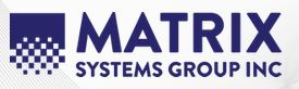 Systems/Network Support Engineer role from Matrix Systems Group, Inc. in Springfield, IL