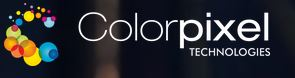 scala developer role from ColorPixel Technologies, LLC in Boston, MA