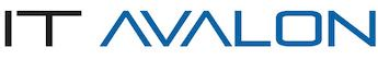 Workday Analyst- HCM, Recruiting & Security role from IT Avalon in Santa Clara, CA