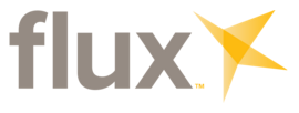 FPGA Engineer role from Flux Resources, LLC in Wilsonville, OR