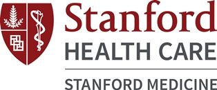 Lead Visualization Developer role from Stanford Health Care in Palo Alto, CA