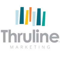 Thruline Marketing