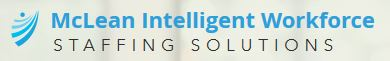 Software Engineer role from Mclean Intelligence Workforce in Bethesda, MD