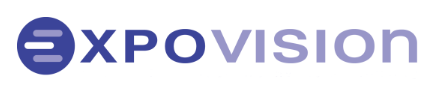 Web Application Developer role from Expovision in Falls Church, VA