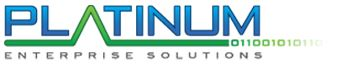 Full Stack Developer (C#.NET) role from Platinum Enterprise Solutions in Plano, TX