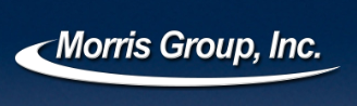 Morris Group, Inc.