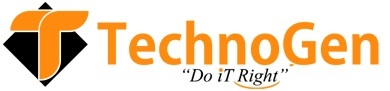Sr. Azure DevOps CI/CD Engineer role from Technogen, Inc. in Vienna, VA