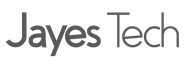 Full Stack Developer role from Jayes Tech LLC in Kirkland, WA
