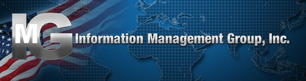 Proposal Manager role from Information Management Group in Fairfax, VA