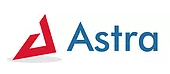 Services Developer role from Astra Solutions Inc. in Irving, TX