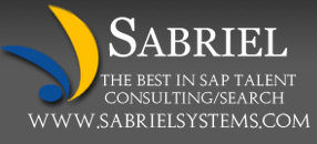 SAP HCM Payroll Analyst role from Sabriel Corporation in Nashville, TN