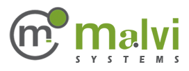 java full stack developer role from Malvi Systems in Mclean, VA