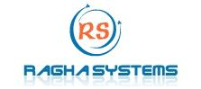 Ragha Systems LLC