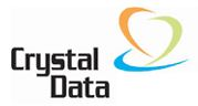 Crystal Data LLC