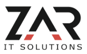 Infrastructure Security Architect/Engineer role from Zar IT Solutions, Inc in Coppell, TX