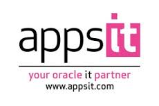 Apps IT LTD