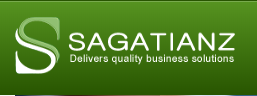Data Engineer role from Sagatianz Inc in San Jose, CA