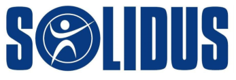Full Stack Software Developer role from Solidus Technical Solutions in Lexington, MA