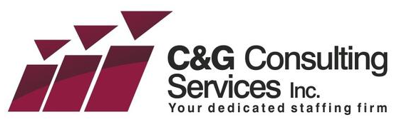 Web Developer (Angular, HTML, CSS) role from C&G Consulting Services in San Antonio, TX