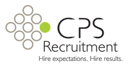 Java Developer role from CPS Recruitment in Watervliet, NY