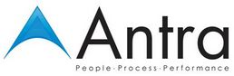 Junior Java Developer--------Manassas, VA role from Antra Inc in Manassas, VA
