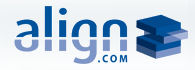 Microsoft Systems Administrator role from Align in Rutherford, NJ