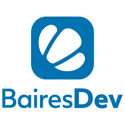 Growth Executive role from BairesDev in Los Angeles, CA