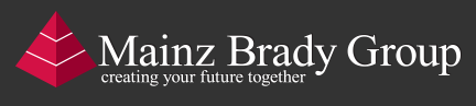 Mainz Brady Group