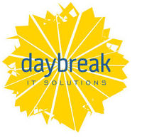 Daybreak IT Solutions