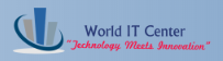 Hadoop Sr. Technical Consultant role from WorldITcenter in Charlotte, NC
