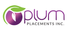 Plum Placements Inc.