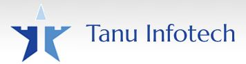 Dot Net FullStack role from Tanu Infotech Inc in Pleasanton, CA