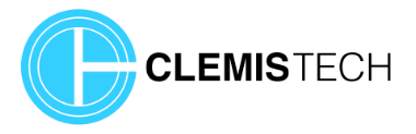 Clemis Technology and Consulting