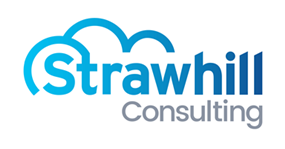 Strawhill Consulting