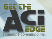 Augustine Consulting, Inc.