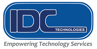 Full Stack Developer role from IDC Technologies in Jersey City, NJ