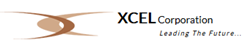 XCEL Solutions Corp.