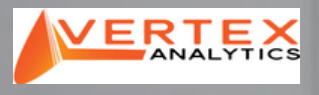 Oracle ETL Consultant role from Vertex Analytics Inc in New York, NY