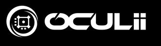 Technical Product Manager role from Oculii Corporation in Beavercreek, OH