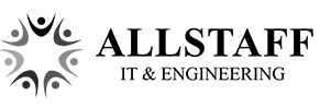 Allstaff IT & Engineering