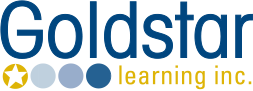 UI/UX Front End Developer role from GoldStar Learning, Inc. in