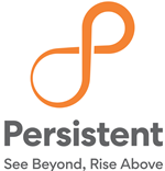 Appian Developer role from Persistent Systems Inc in Washington D.c., DC