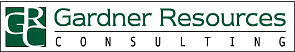 Business Data Analyst role from Gardner Resources Consulting, LLC in Boston, MA